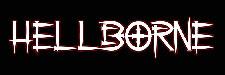 Hellborne