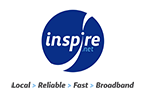 Hosting sponsored by Inspire Net