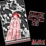 SwampCity Compilation 2010